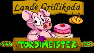 Tordimeistri logo